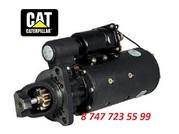 Стартер Cat C9,  C7,  C12,  C15 1109780