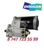 Стартер Daewoo (Doosan) DH300 STN8230