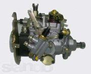 ТНВД (топливный насос) Hitachi